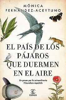 el lenguaje de los bosques fuera de coleccion