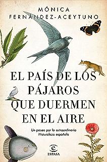 El libro de las plantas olvidadas: Una recuperación de los usos ...