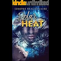 Polar Heat: A Polar Bear Shifter Romance