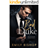 Bad Duke: An Enemies to Lovers Romance
