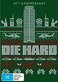 Die Hard | Bruce Willis | 30th Anniversay | NON-USA Format | Region 4 Import - Australia