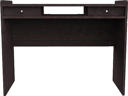Furniture 247 - Escritorio moderno para oficina en casa/lugar de ...
