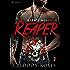 Reaper. Bloody Roses 2 (Motorcycle Club )