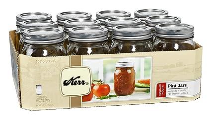 dating kerr fruit jars