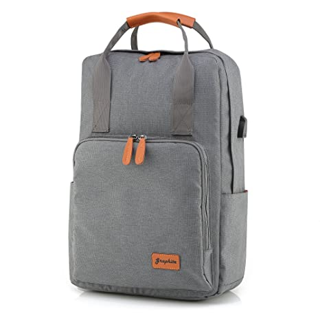 04e2c1865980 Laptop Backpack for Women Men