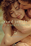 Sand Jewels (The Wishes Series) (English Edition)