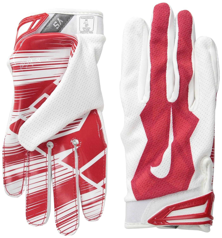 62e7473e2 kids vapor gloves on sale   OFF59% Discounts