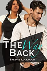 The Way Back (Hired Hearts Series Book 1) Kindle Edition