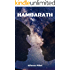 HAMBARATH