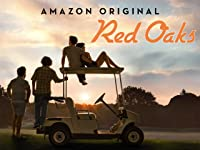 red_oaks