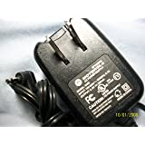 Motorola Adapter Spn5298a Cell Phone AC Adapter Power Supply