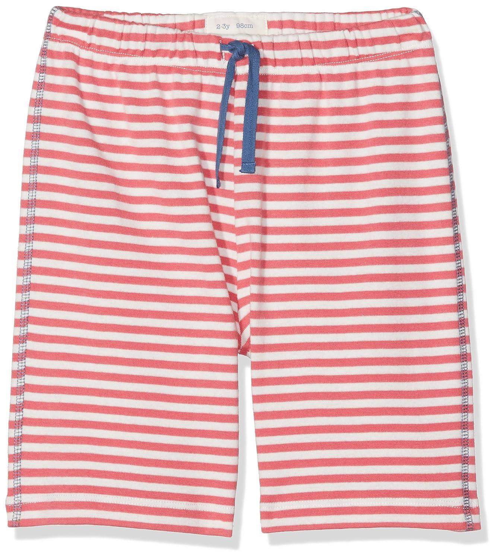 Kite Baby Boys' Stripy Shorts