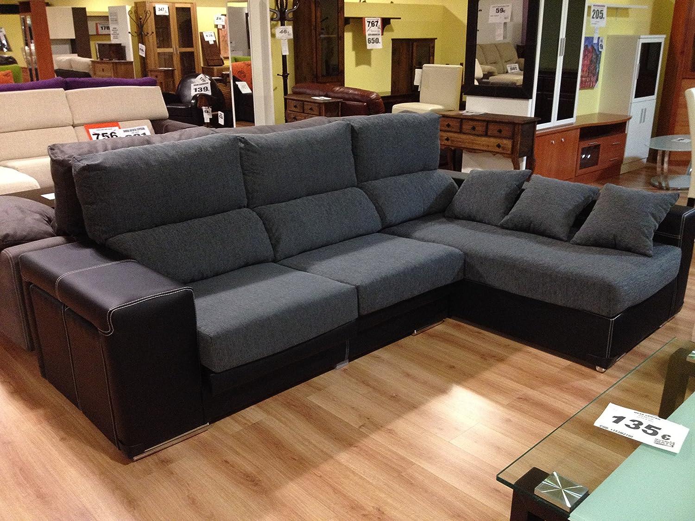 Muebles mato sofas obtenga ideas dise o de muebles para su hogar aqu - Muebles mato siero ...