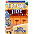 Lethal Tide: A Samantha Reynolds Aloha Lagoon Mystery (Aloha Lagoon Mysteries Book 10)