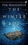 The Winter Box
