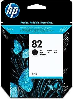 HP 11 C4810A, Negro, Cabezal Original, para impresoras HP Business InkJet serie 1000, 2000, OfficeJet serie 9100, K850; DesignJet serie PS, 100, 500; Color Ink serie CP 1000; Tecnología Photoret III: Amazon.es: Oficina y papelería