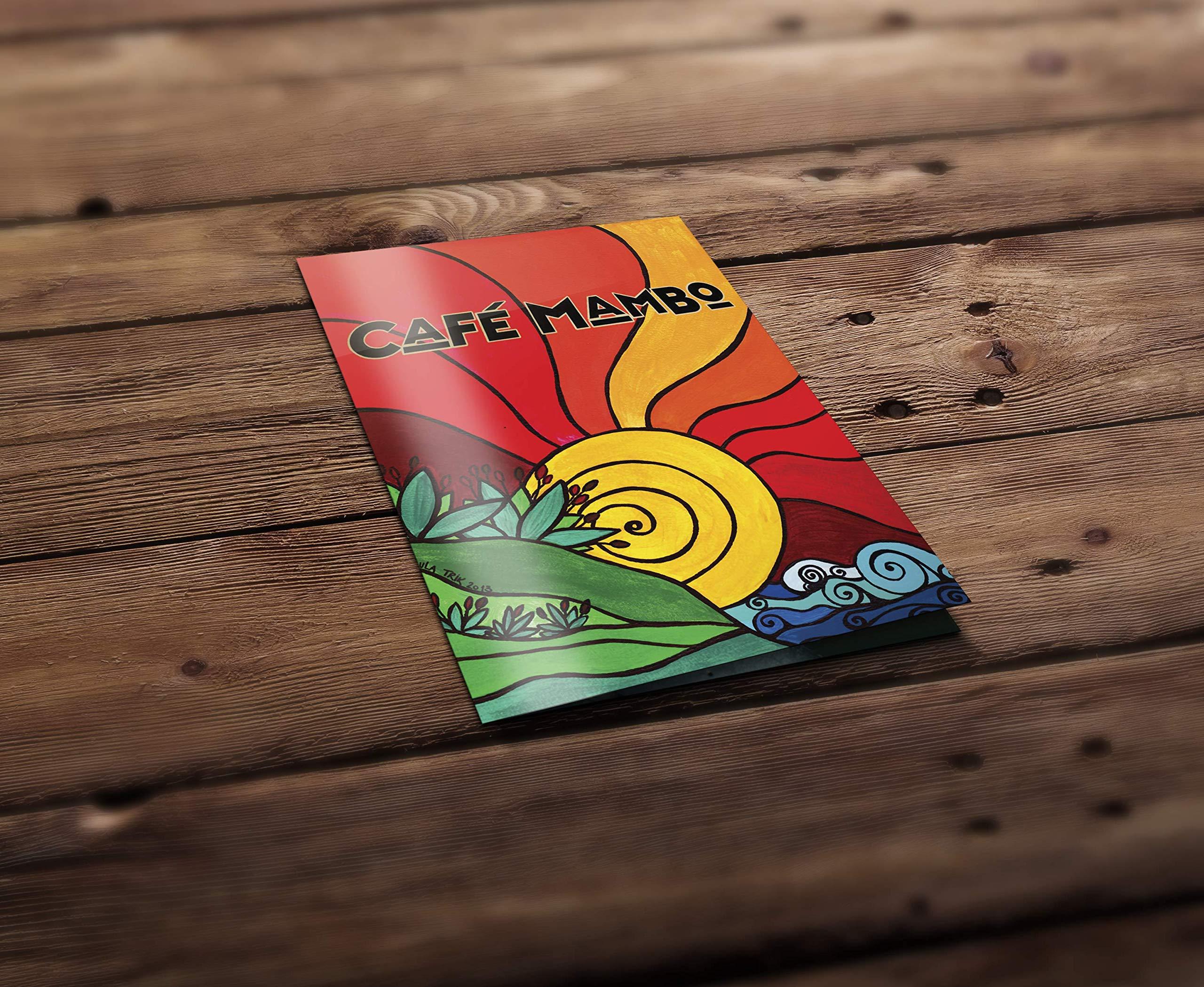 TerraSlate Paper 10 MIL 8.5'' x 11'' Waterproof Laser Printer/Copy Paper 500 sheets by TerraSlate Paper (Image #8)