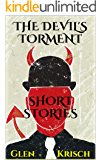 The Devil's Torment