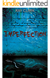 Imperfection: A gripping detective thriller with a BRILLIANT twist (Gardener and Reilly mysteries)