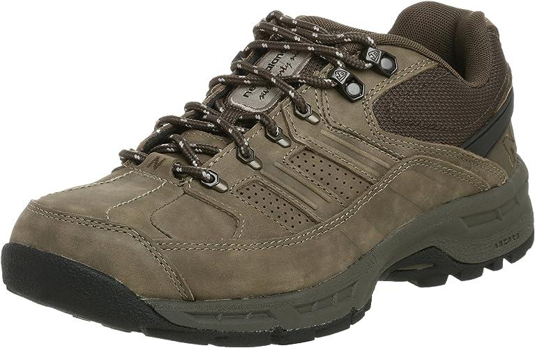 New Balance Men's 749 V1 Walking Shoe