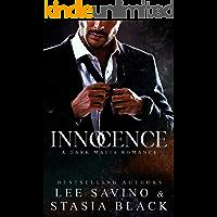 Innocence (a Dark Mafia Romance Book 1) (English Edition)