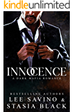 Innocence (a Dark Mafia Romance Book 1)