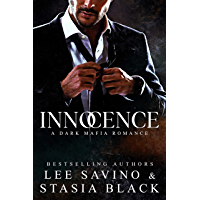 Innocence (a Dark Mafia Romance) (English Edition)