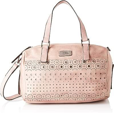 Xti blanco 86074 bolsos para señora