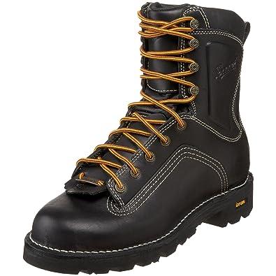 Amazon.com: Danner Men&39s Quarry GTX 8&quot PT Boot: Shoes