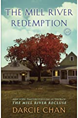 The Mill River Redemption: A Novel Kindle Edition