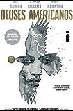 Deuses Americanos: Sombras (Graphic Novel, Vol.1)
