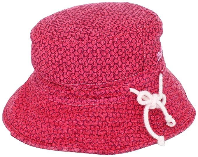 Carhartt Women s Hamtramck Bucket Hat 36becb929