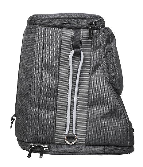 f753e90c0f31d Amazon.com : Bower SCB2350 Elite Bag Series Expandable Zoom Lens Bag ...