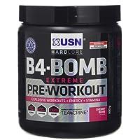 USN B4 Bomb, 300 g - Cherry Bomb