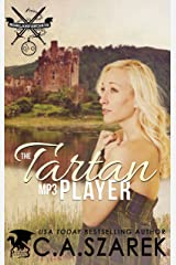 The Tartan MP3 Player (Highland Secrets Trilogy Book 1) Kindle Edition