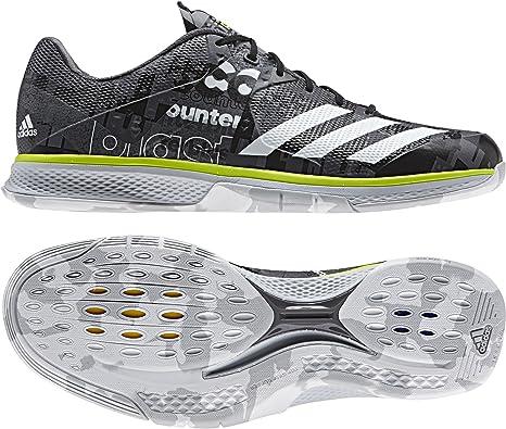 adidas Counterblast Falcon, Chaussures de Handball Homme
