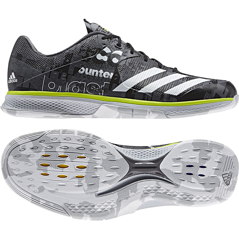 adidas Herren Counterblast Falcon Handballschuhe