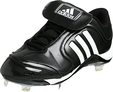 Excelsior 6 Low Softball Cleat