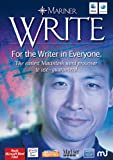 Mariner Write 3 [Download]