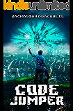 Code Jumper: A GameLit Novel