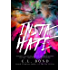 Insta-Hate