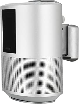 SoundXtra Soporte de pared para Bose Home Speaker 500 Altavoz ...
