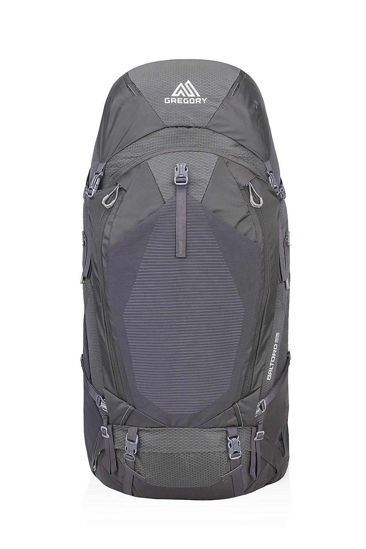 Gregory Mountain Products Baltoro 65 Liter Mochila para Hombre: Gregory: Amazon.es: Deportes y aire libre
