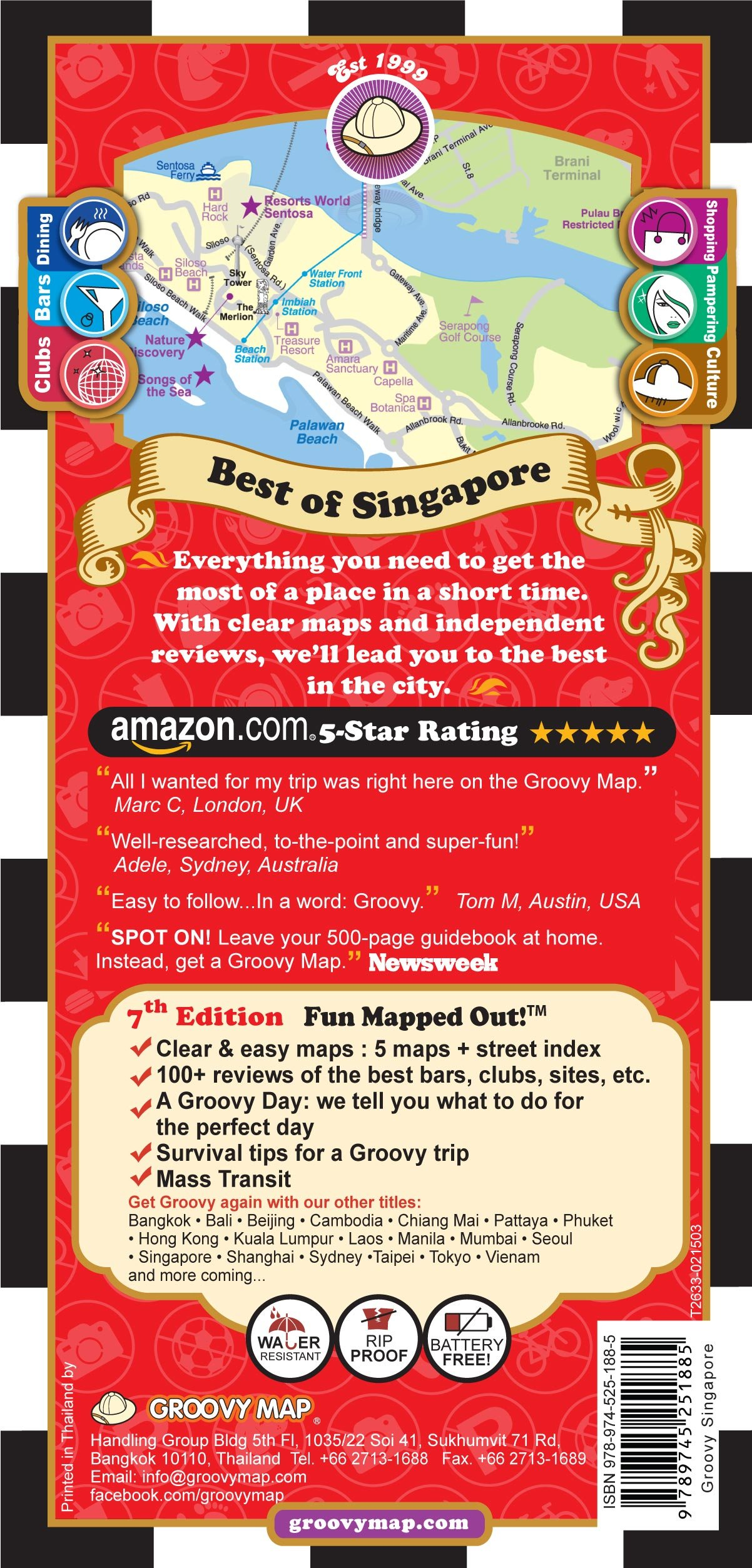 groovy map groovy map tutorial grails cookbook wb groovy map  - groovy map guide singapore aaron frankel groovy map