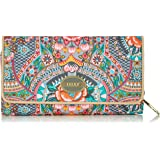 Oilily Women's Fp L Wallet Wallets