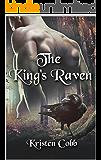 The King's Raven (Immortal Ireland Book 1)