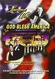 Lawrence Welk: God Bless America