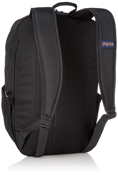 Jansport Right Pack - 100% Polyester Sacs - Hommes yCBlspxt