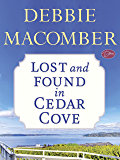 Lost and Found in Cedar Cove (Short Story) (Kindle Single) (Rose Harbor)