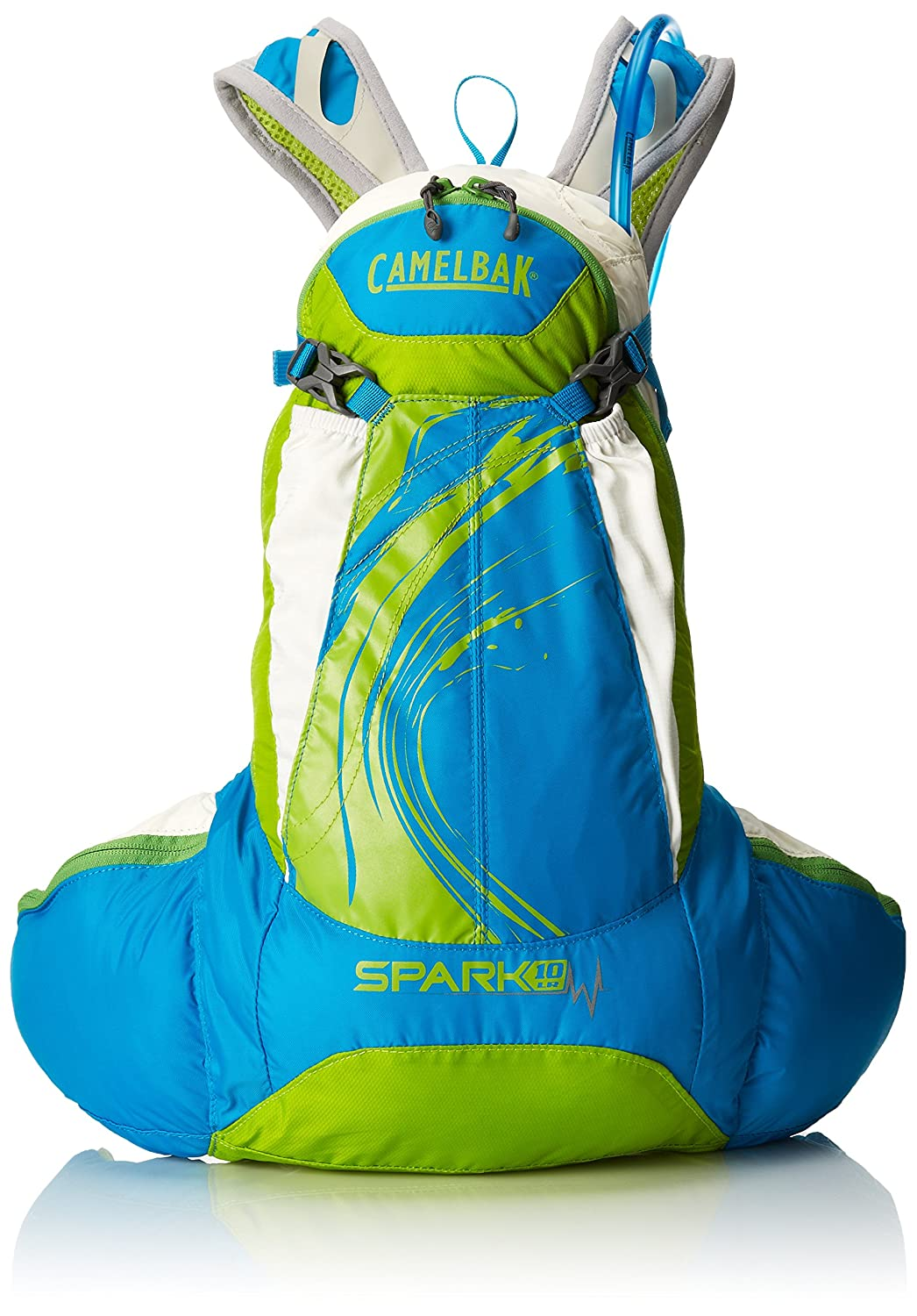 Amazon.com   Camelbak Products Women s Spark 10 LR Hydration Pack ... e6df947d07